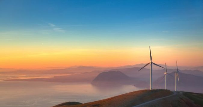 windenergy wind windpower energy climate