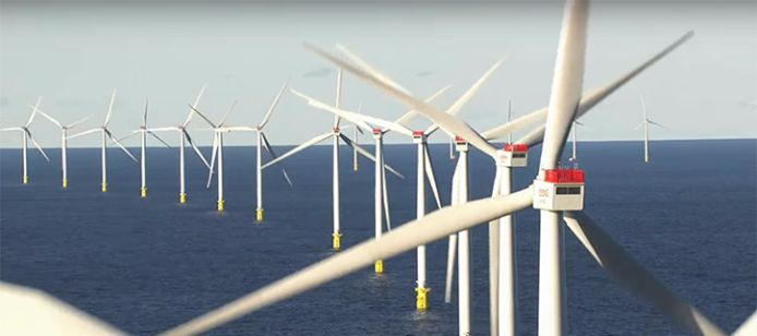 the history and benefits of wind energy Published: mon, 5 dec 2016 the rapid growth of the world population leads to energy demand on a rise especially in developing countries in addition, due to the limited ability to supply of non-renewable there are a number of huge challenges that are posed to the population of the world.